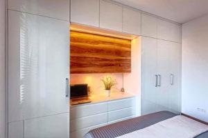 Sliding Wardrobes For Bedroom Amp Livingroom Dublin Sligo