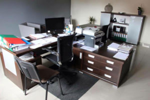 Office Amp Study Furniture Sliding Amp Built In Wardrobes