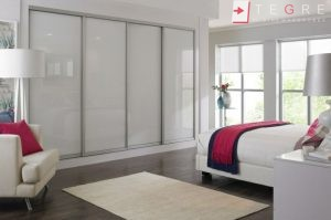 Guidance Prices Sliding Fitted Amp Built In Wardrobes