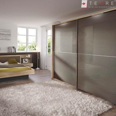 Bedroom & Livingroom Built In Wardrobes & Doors 13