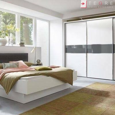 Fitted & Built In Sliding Wardrobes 11