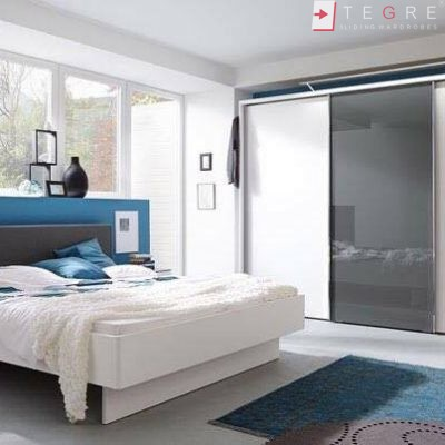 Fitted & Built In Sliding Wardrobes 19