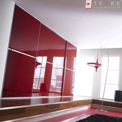 Fitted & Built In Sliding Wardrobes 20
