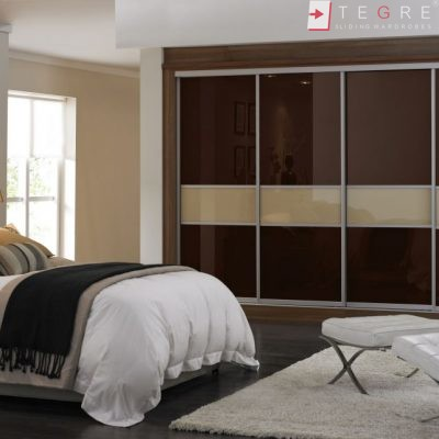 Fitted & Built In Sliding Wardrobes 23