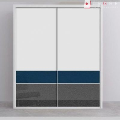 Fitted & Built In Sliding Wardrobes 28