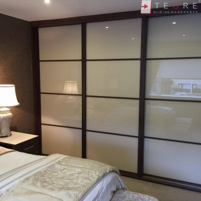 Fitted & Built In Sliding Wardrobes 30