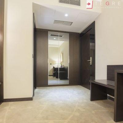 Hallway Wardrobes 03