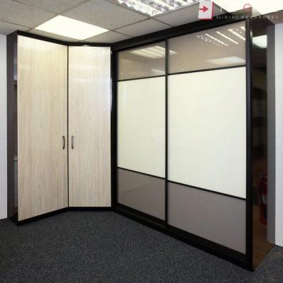 Hallway Wardrobes 04