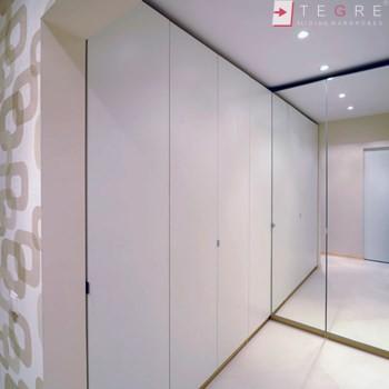 Hallway Wardrobes 05