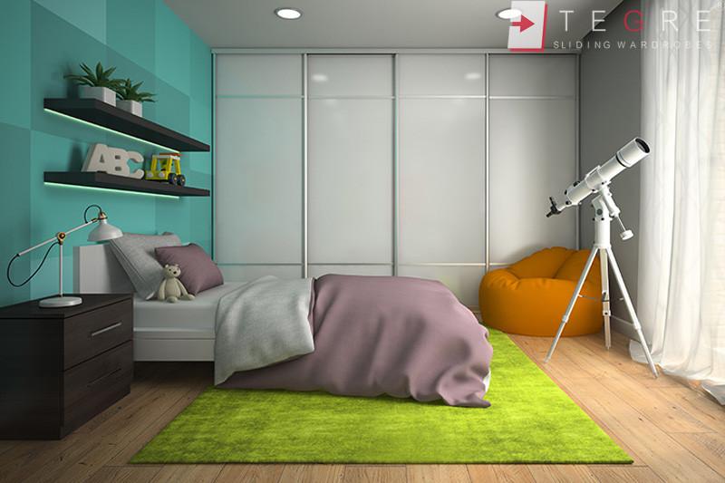 Kids Bedroom Img