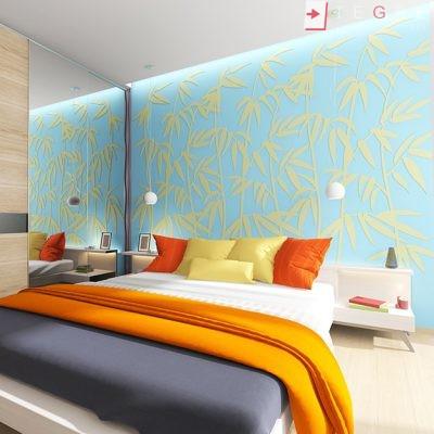 Kids Bedrooms Sliding & Fitted Wardrobes 07