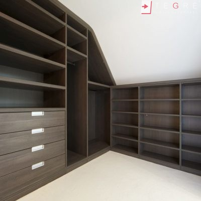 Sliding, Fitted Walk In Wardrobes 03
