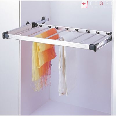 Sliding & Fitted Walk In Wardrobes Accessories 03