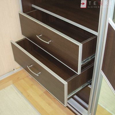 Sliding & Fitted Walk In Wardrobes Accessories 07