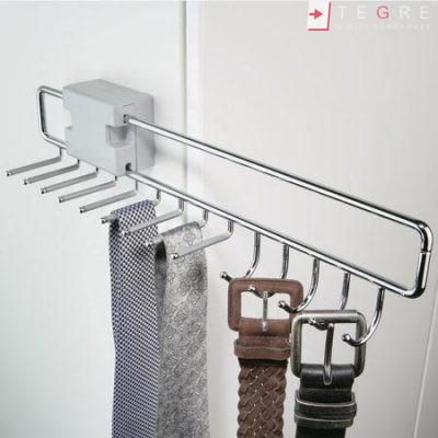 Sliding & Fitted Walk In Wardrobes Accessories 09