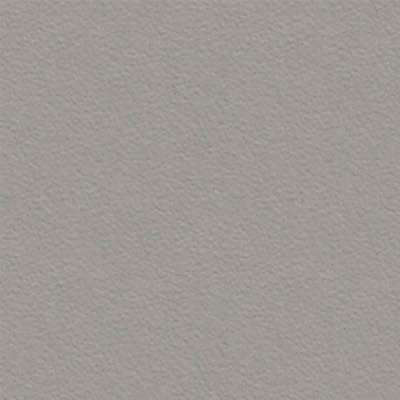 Taupe Metal Glass - Ral 627 - Sliding, Fitted & Built in Wardrobes, Doors. Book Appointment & Get Free Consultation, Design & Instalation - Great Offers are Waiting for You!