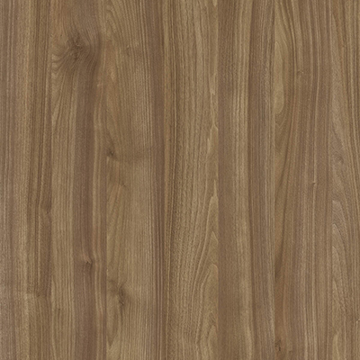 Wood Finish Natural Kendal Oak - Sliding, Fitted & Built in Wardrobes, Doors. Book Appointment & Get Free Consultation, Design & Instalation - Great Offers are Waiting for You!