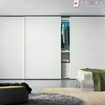 Sliding Wardrobes Gallery Sliding Fitted Amp Built In